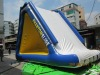 FC-WT06 inflatable water slide