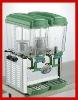 PL-230c Cold Drink Dispenser