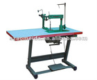 Weft Sewing Machine Hair