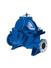 M&C supply KSB Omega type split casing pump (bomba)