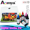 Hot! Compatible for Epson 7500/9500/10000CF/10600 Digital Textile Sublimation Printing ink