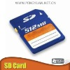 sd memory card 4gb
