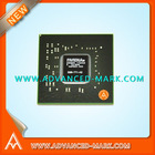 * New * Nvidia G86-771-A2 BGA Chipset , 2011 Year Upgrade Version ,12 Months Warranty ,Grade A+