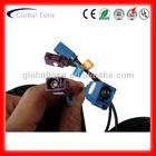 GPS+GSM Combination Antenna GPS+GSM Antenna gps/gsm antenna gps active antenna