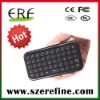 factory directly sale keyboard with CE/ROHS