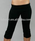 yoga trouser