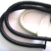 telephone cable ,coil cable , telephone cord
