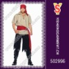 costume dress for men use, very fashion and beautiful designs and confortable fabric