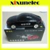 Car Mini Speaker (M-5A)