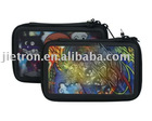 EVA Bag for 3DS(JT-1606824)