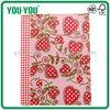 Glue Pad/Glue Notebook/A5 beautiful notebook
