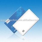 Java CPU card