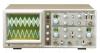 Oscilloscopes DF4351C