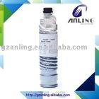 3205D Toner for Ricoh Aficio 1035/1045