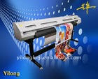 Eco-solvent printing machine YL-4740