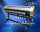 Vinyl , Banner , Leather printing machine