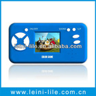Portable game player cheap/Handheld game console