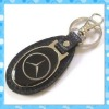 NEW AUTO CAR Leather keychain gifts DKLK0021