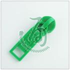 7# plastic puller