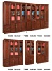 wooden antique file cabinets YC6802
