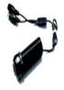 Mini CCD Camera (Portable Color Camera)