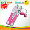 New arrival!2012 digital calorie cordless skipping rope