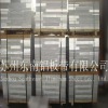Aluminum Sheet 5754 used in marine container