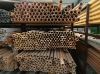 frp pultrusion round tube