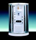 Glass Shower Enclosure J-T920