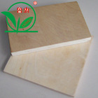 poplar 12mm plywood sheet price