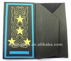 uniform epaulettes for sale from Chinese suppliers