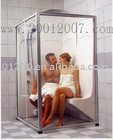 Hot sales Steam room 2B