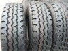 Newest Truck tire 22.5 truck tyre 1000-20
