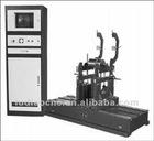 YYQ-300A dynamic balancing machine