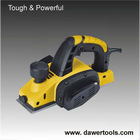 82mm Electric Planer DW82