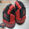 Children Hockey gloves