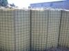 hesco welded mesh gabion