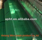 pvc coated wire netting (ISO9001)