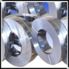 ASTM9260 Spring Steel Strip