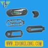 Plastic Eletronic Components