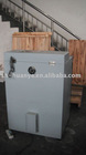 Curing Oven (Label Drying DHG9073) fabric label dryer
