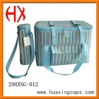 Promotional Cooler bag ( ice bag )