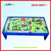 Sell YGM-WV01 wooden toy