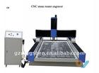 cnc machine\stone cutting machine\marble engraving machine