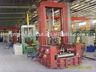 Sell Steel Structure Welding Machine