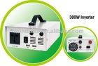 300w DC n AC solar inverter