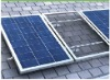 Best price shingle roof PV solar mounting system