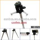 Aluminium Mini Tripod Stand for Digital Camera