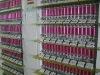 18650 Li-ion recharger battery