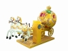 game machine---classic wagon Kr